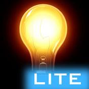 私密手电 - 隐藏文件(视频、图片、文档) Lite 2