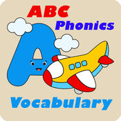 Practice Alphabet and Numbers Recognition 英语拼写游戏