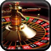 阿尔法 轮盘赌 Miami: 该 豪华 价格 是 为 右边 合同 免费
