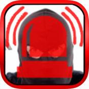 安全报警系统:Pro Edition 1