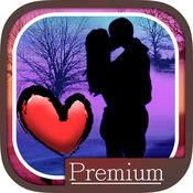 关于爱的讯息和浪漫的图片报价爱上不同的语言 - 高级 1