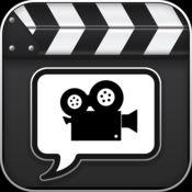 Quotr - 免费电影最好的应用程序