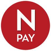 NIPPON PAY マルチ決済 1