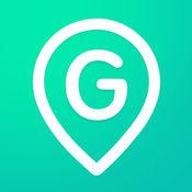 GeoZilla家庭GPS...