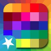 了解色彩 - 儿童的应用程序 - Appracadabra 1.0.1