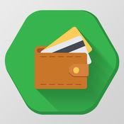 支出管理—钱来钱往追踪器 1.3.5
