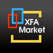 XFA市场速递 1.2