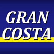 GRANCOSTA 公式アプリ 1