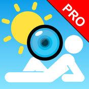 GoWeather Pro  1