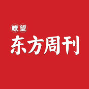 《瞭望东方周刊》杂志 2.5.4