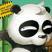 熊猫加油 1.1