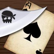 黑桃卡牌:无情的海盗 1.2.4