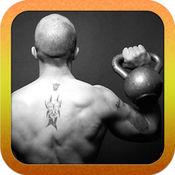 擒拿格斗健身的巴西柔术和柔道 2