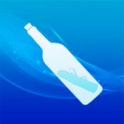 Q漂流瓶 免费版 4.3