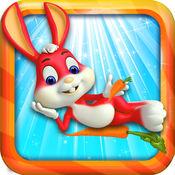 兔子冒险家-免费...