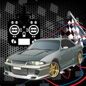 遙控車 - RC Cars 6.0.0