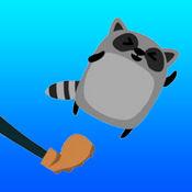 浣熊重力宇宙踢HD 1.2