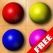 智力连珠免费版: 一款关于连彩线的游戏 2.3.0