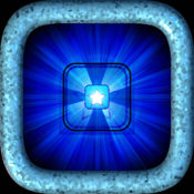 米姆发电机免费米姆设备 1