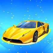 托马斯爱洗车:一...