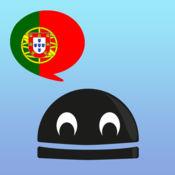 学习葡萄牙语动词 Pro - LearnBots 6.6.0
