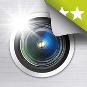 PicItEasy PRO – 相机带有稳定器,防抖,自动定时 3.3.6