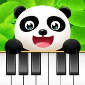 熊猫钢琴 - 水果盛会 1.3