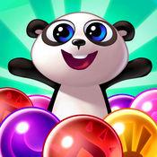 熊猫泡泡 5.7.009
