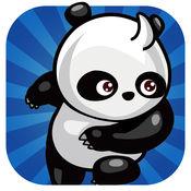 熊猫去哪 1.0.1