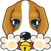 遛狗助手 - 记录遛狗时间和狗狗日常护理 1