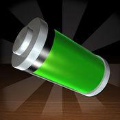 禅意电池 1.4