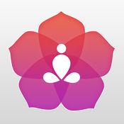 瑜伽课程 - 视频教程练习初学者 1.0.0