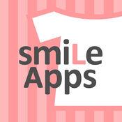 SmiLe Apps-スマ...