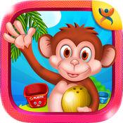 公民意识:孩子学习游戏! 1.0.2