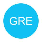 GRE单词 - GRE必备神器 1.0.9
