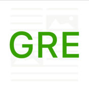 GRE词汇 - GRE红...