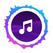 录歌·唱歌软件-...