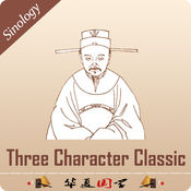Three Character...