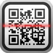 !QR Profi的 - 专业快速的QR码和条码阅读器/扫描仪 2