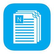 最好的文本编辑与嵌入式WEB/ HTML浏览器(记事本)与HTTP文件