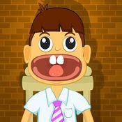 小读书郎牙医亲 - 真棒孩子牙医的游戏 1.4