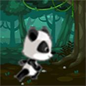 熊猫矿洞奇遇记 2.1