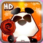百变熊猫大冒险 HD 1.4