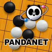 熊猫囲棋網 6.2