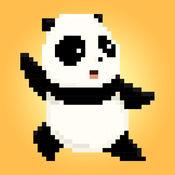熊猫啪啪啪 1.4