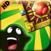 潘多拉魔盒 HD...