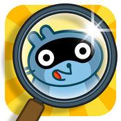 Pango 捉迷藏 1.8.1