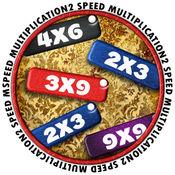 PangPang Multiplication  1