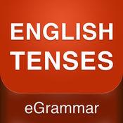 英语语法练习时...