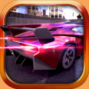 Racing Car Rival赛车对手 1.1